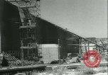 Image of Liberation of France France, 1944, second 18 stock footage video 65675020655