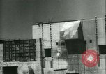 Image of Liberation of France France, 1944, second 20 stock footage video 65675020655