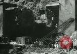 Image of Liberation of France France, 1944, second 21 stock footage video 65675020655