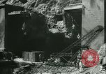 Image of Liberation of France France, 1944, second 23 stock footage video 65675020655