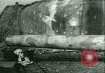 Image of Liberation of France France, 1944, second 42 stock footage video 65675020655