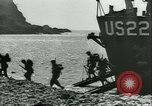 Image of United States troops France, 1945, second 6 stock footage video 65675020660