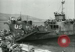 Image of United States troops France, 1945, second 11 stock footage video 65675020660