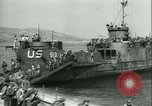 Image of United States troops France, 1945, second 12 stock footage video 65675020660