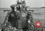 Image of United States troops France, 1945, second 13 stock footage video 65675020660