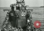 Image of United States troops France, 1945, second 14 stock footage video 65675020660