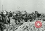 Image of United States troops France, 1945, second 17 stock footage video 65675020660