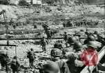 Image of United States troops France, 1945, second 22 stock footage video 65675020660