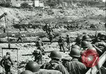 Image of United States troops France, 1945, second 25 stock footage video 65675020660