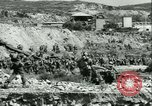 Image of United States troops France, 1945, second 26 stock footage video 65675020660