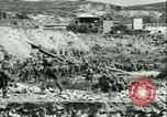 Image of United States troops France, 1945, second 27 stock footage video 65675020660