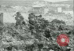 Image of United States troops France, 1945, second 28 stock footage video 65675020660