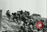 Image of United States troops France, 1945, second 30 stock footage video 65675020660