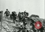 Image of United States troops France, 1945, second 32 stock footage video 65675020660