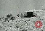 Image of United States troops France, 1945, second 33 stock footage video 65675020660