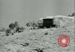 Image of United States troops France, 1945, second 34 stock footage video 65675020660