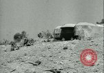 Image of United States troops France, 1945, second 35 stock footage video 65675020660