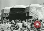 Image of United States troops France, 1945, second 36 stock footage video 65675020660