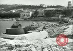 Image of United States troops France, 1945, second 39 stock footage video 65675020660