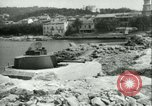 Image of United States troops France, 1945, second 41 stock footage video 65675020660