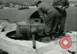 Image of United States troops France, 1945, second 42 stock footage video 65675020660