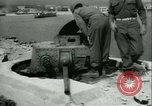 Image of United States troops France, 1945, second 43 stock footage video 65675020660