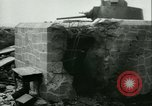 Image of United States troops France, 1945, second 44 stock footage video 65675020660