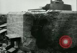 Image of United States troops France, 1945, second 46 stock footage video 65675020660