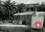 Image of United States troops France, 1945, second 47 stock footage video 65675020660
