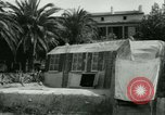 Image of United States troops France, 1945, second 49 stock footage video 65675020660
