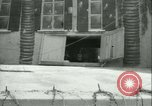 Image of United States troops France, 1945, second 56 stock footage video 65675020660