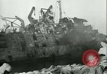 Image of United States troops France, 1945, second 62 stock footage video 65675020660