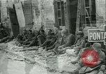 Image of United States Forces Pontaubault France, 1944, second 1 stock footage video 65675020662