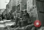 Image of United States Forces Pontaubault France, 1944, second 6 stock footage video 65675020662