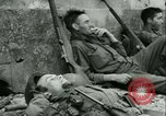 Image of United States Forces Pontaubault France, 1944, second 7 stock footage video 65675020662