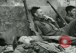 Image of United States Forces Pontaubault France, 1944, second 9 stock footage video 65675020662