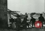 Image of United States Forces Pontaubault France, 1944, second 12 stock footage video 65675020662