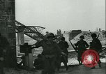 Image of United States Forces Pontaubault France, 1944, second 13 stock footage video 65675020662