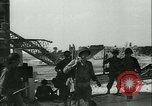 Image of United States Forces Pontaubault France, 1944, second 14 stock footage video 65675020662