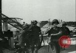 Image of United States Forces Pontaubault France, 1944, second 15 stock footage video 65675020662