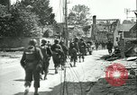Image of United States Forces Pontaubault France, 1944, second 16 stock footage video 65675020662