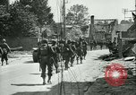 Image of United States Forces Pontaubault France, 1944, second 18 stock footage video 65675020662