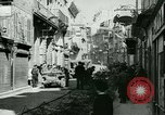 Image of United States Forces Pontaubault France, 1944, second 21 stock footage video 65675020662