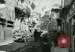 Image of United States Forces Pontaubault France, 1944, second 22 stock footage video 65675020662