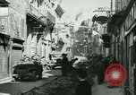 Image of United States Forces Pontaubault France, 1944, second 23 stock footage video 65675020662