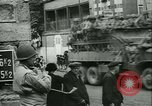 Image of United States Forces Pontaubault France, 1944, second 26 stock footage video 65675020662