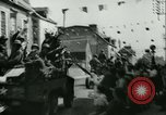 Image of United States Forces Pontaubault France, 1944, second 27 stock footage video 65675020662