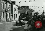 Image of United States Forces Pontaubault France, 1944, second 30 stock footage video 65675020662