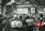 Image of United States Forces Pontaubault France, 1944, second 32 stock footage video 65675020662