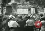 Image of United States Forces Pontaubault France, 1944, second 33 stock footage video 65675020662